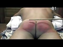 gay bdsm sex videos